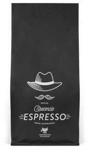 pernordby_espresso_crecencio