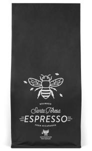 pernordby_espresso_santateresa