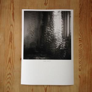 Anna Hulth –Shadows