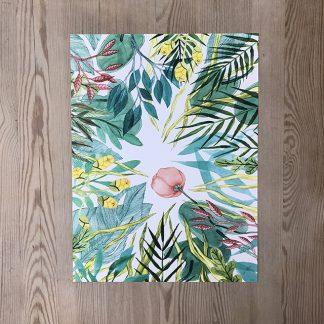 Ida Liffner –Trädgårdsdag