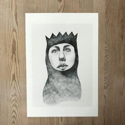 Ida Sondell –Jag
