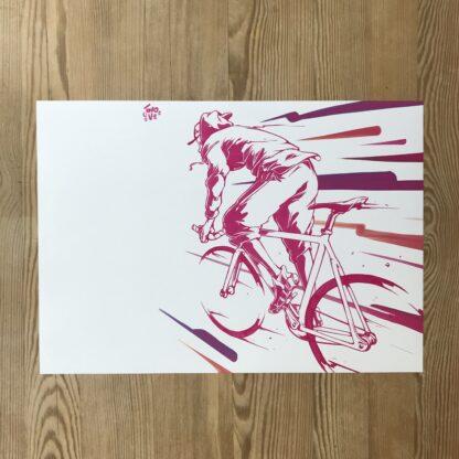Jovan Velkoski –Untitled Fast